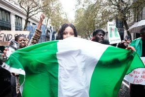 Immigrants Role in Social Movements